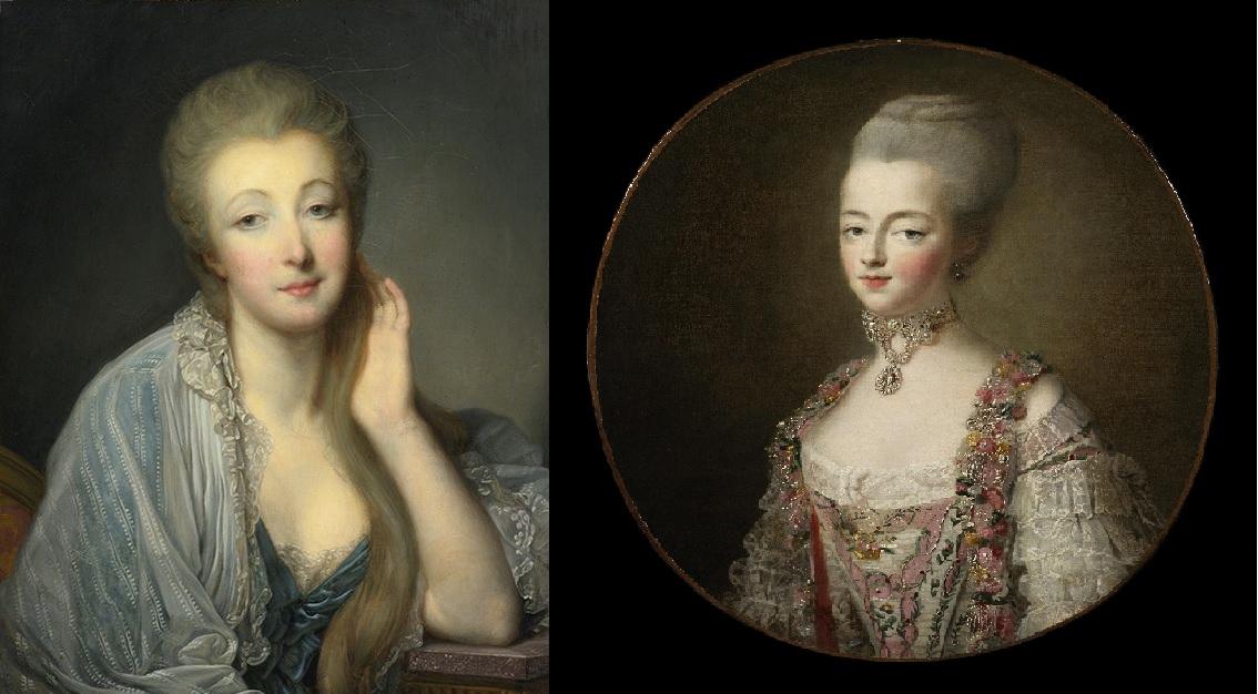du-barry-marie-antoinette-1772