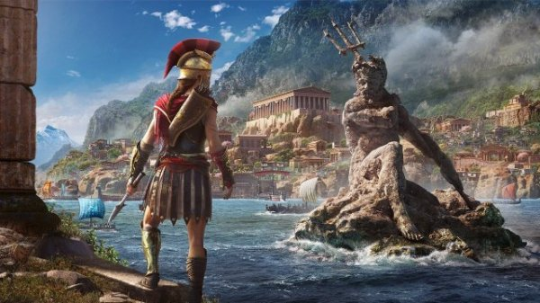 assassins-creed-odyssey-fps-fix